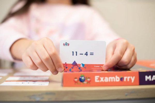 FlashcardsP-Examberry-24-scaled-1-1024x684